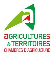 Chambre agriculture 71 organigramme